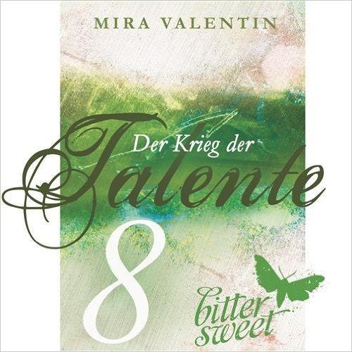 Talente 8