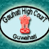 Gauhati High Court Vacancy For Junior Grade Translator Posts 2018