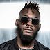 Popular Ivorien Singer, DJ Arafat Is Dead