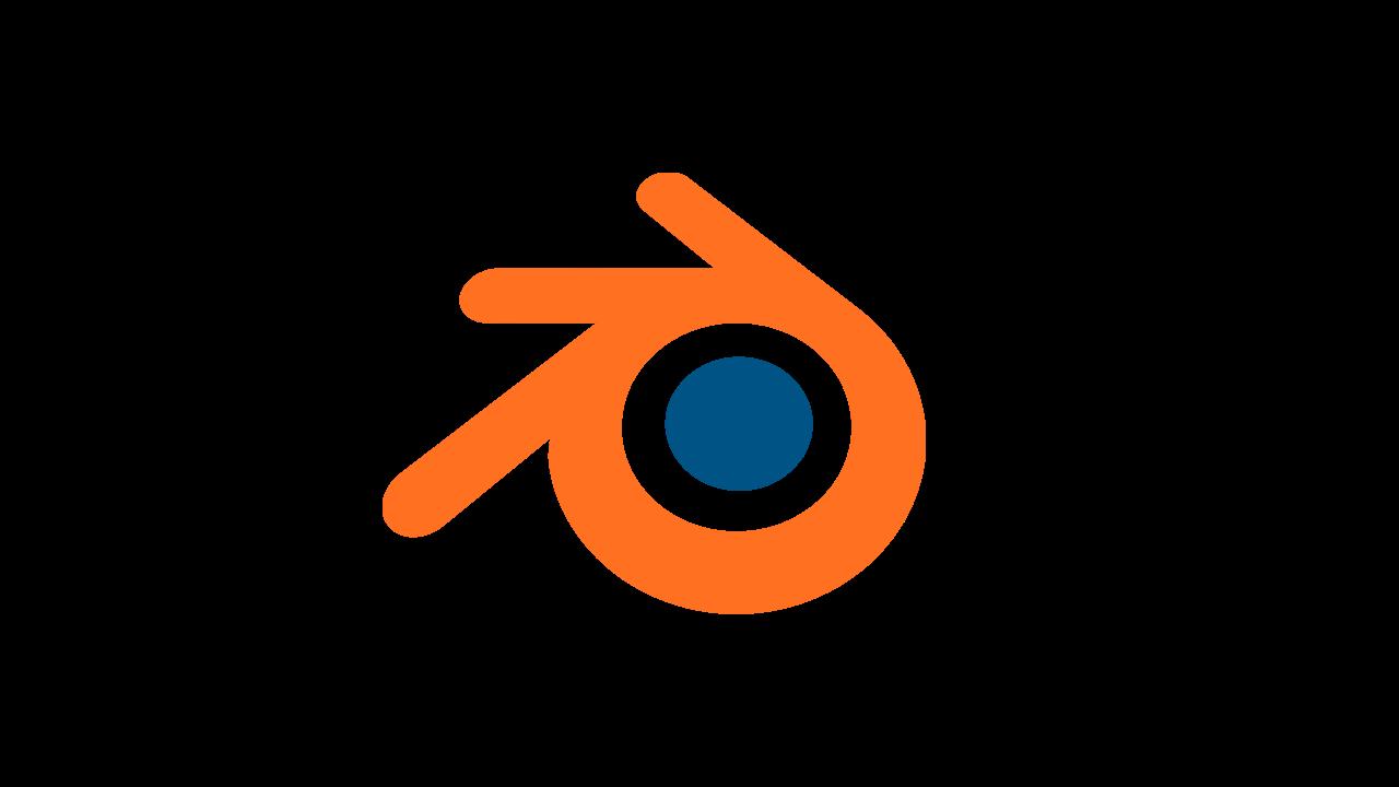 برنامج Blender2020 لتصميم الرسوم المتحركة