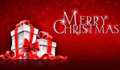 Ucapan Selamat Natal Whatsapp