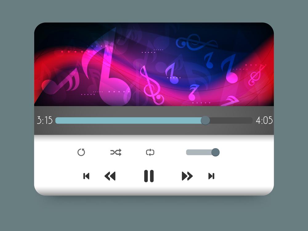 konversi voice note wa ogg dalam format mp3