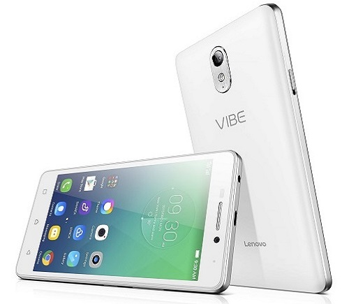 Lenovo-Vibe-P1-starts-rolling-update-marshmallow