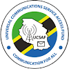 Job Opportunity at UCSAF - Secretary to the Fund