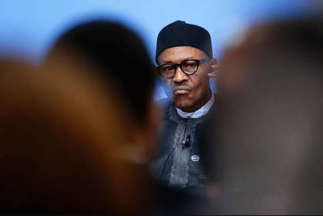 Presidency attacks HSBC over report on Buhari poor leadership