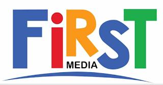 Daftar Harga Paket Internet First Media Terbaru Oktober 2018