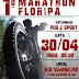 CANCELADO: 1º Floripa Marathon