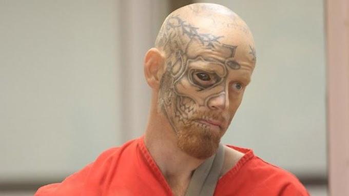 أخطر 5 مجرمين عبر كل العصور