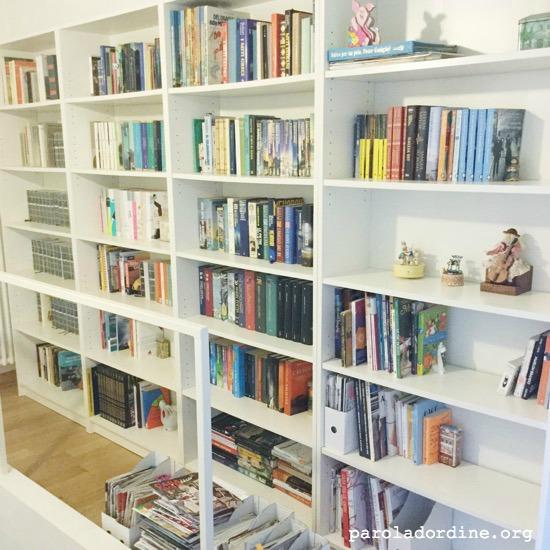 paroladordine-libreria-dopo