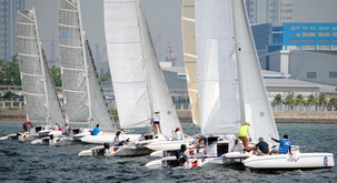 http://asianyachting.com/news/WC16/19th_Western_Circuit_Singapore_2016_Race_Report_3.htm