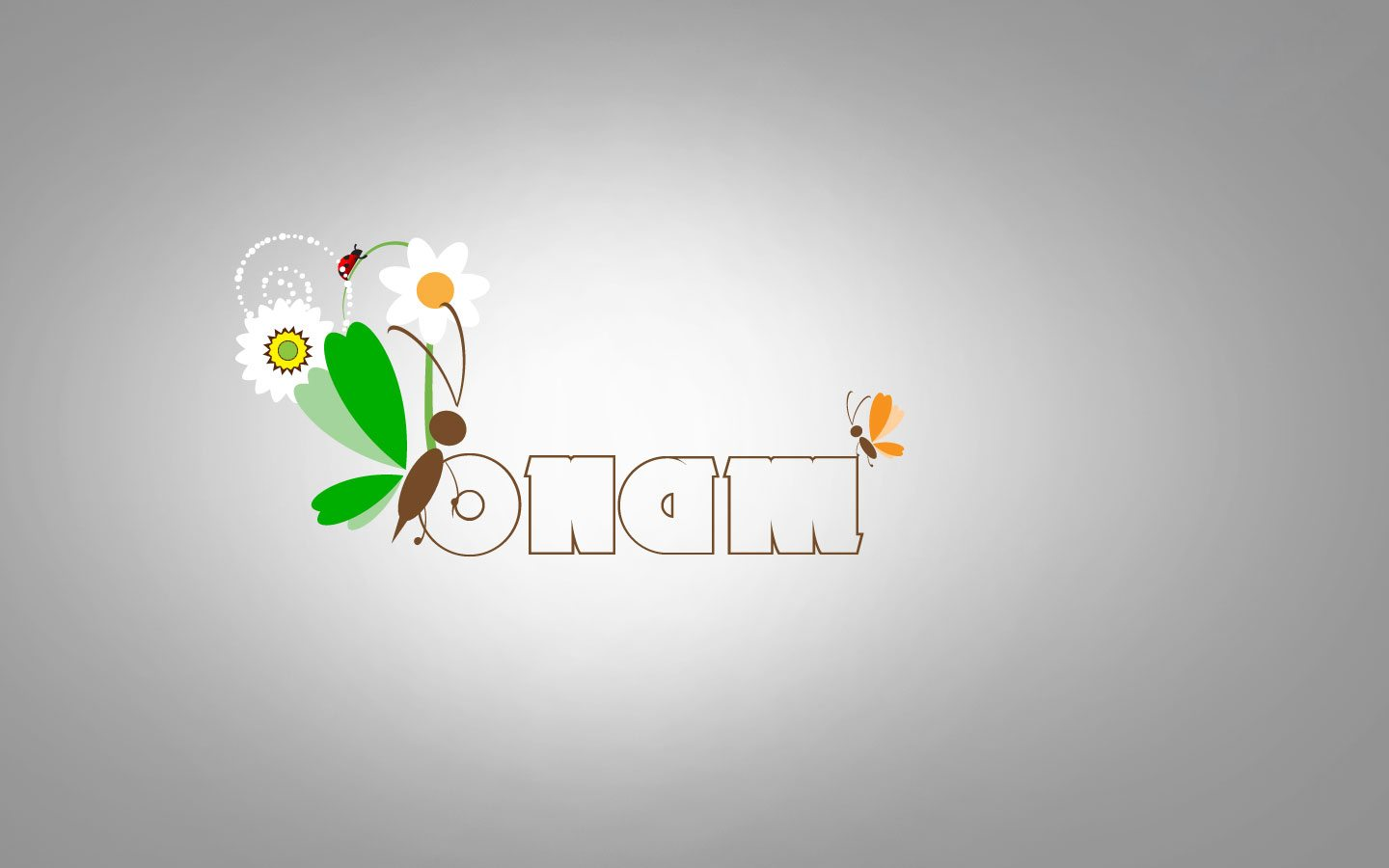 20 beautiful onam wallpapers and greeting cards one greeting onam greetings kristyandbryce Image collections