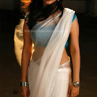 Nisha agarwal in hot photos