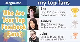 Cara Melihat Orang yang Stalking FB Kita