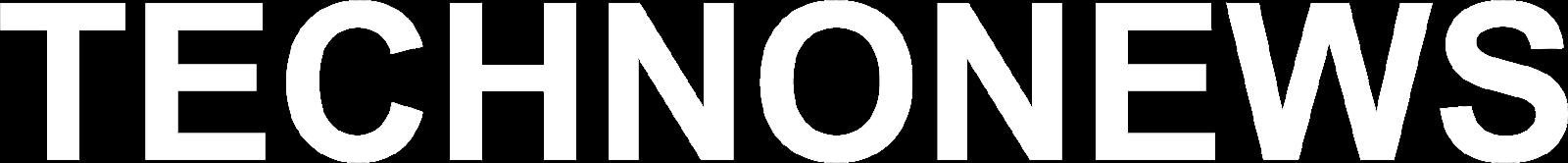 TechnoNews - Toute l'actualité Tech et tests de produits