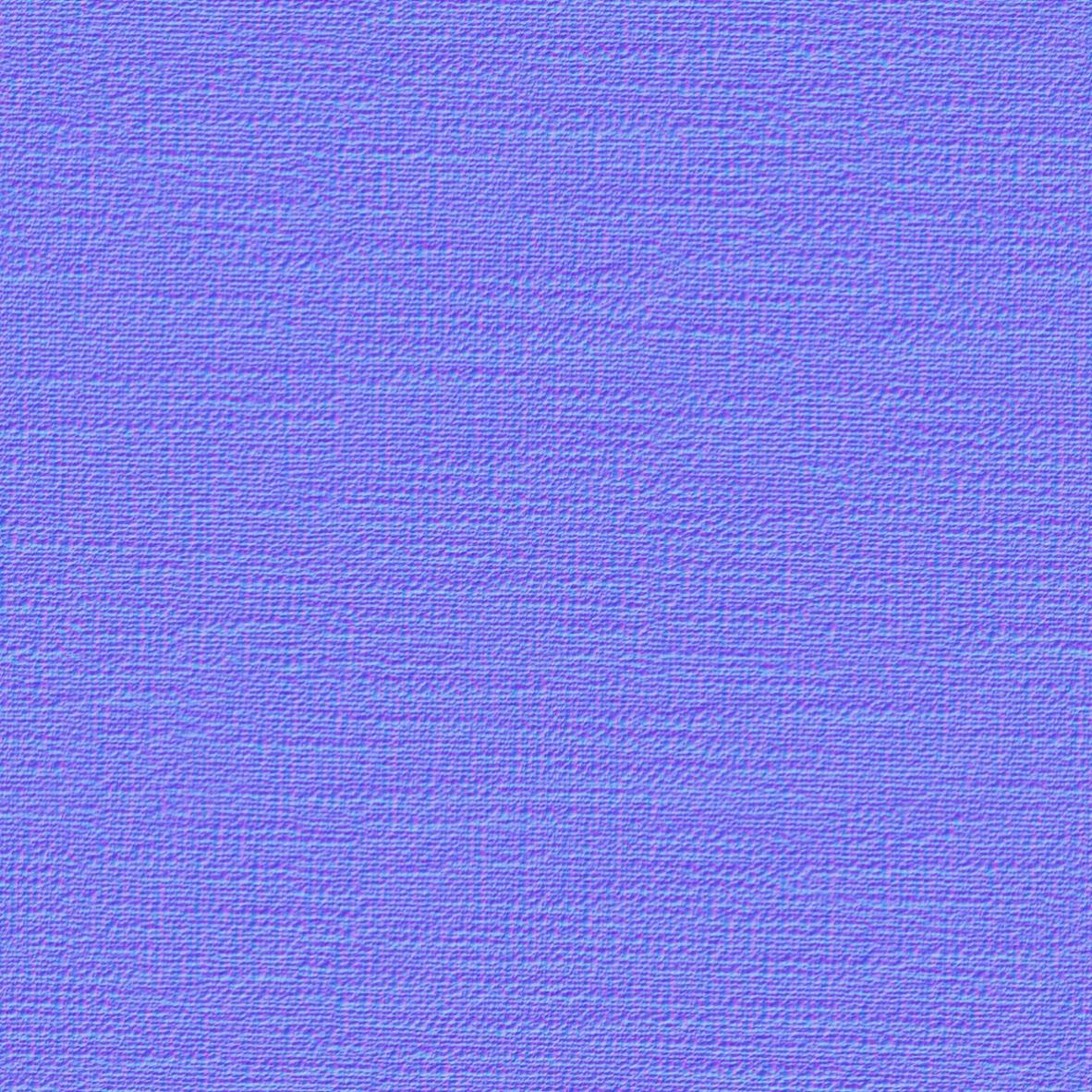 Seamless Brown Fabric Texture Maps Texturise Free