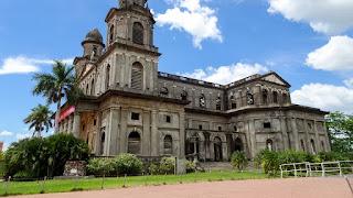 Catedral de Santiago Apóstol 360