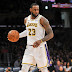 NBA suspende a temporada por conta do coronavírus