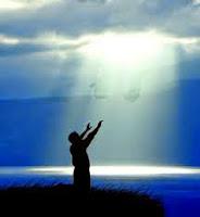 Predicas y bosquejos: No dejes de orar porque mayores bendiciones vienen. Bosquejos bíblicos