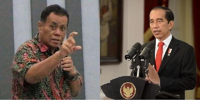 Soal Statuta UI: Pak Jokowi, Please, Jangan Bikin Kegaduhan Baru