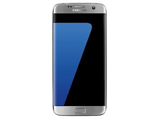 Cara Baru Hard Reset Samsung Galaxy S7 Edge SM-G935FD