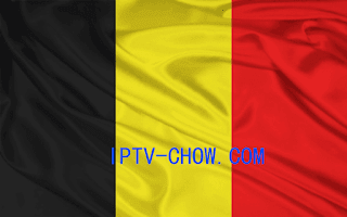 Free iptv Belgique M3u Playlist 19-01-2021