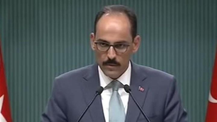 """Νέα πρόκληση: Η Άγκυρα θέλει διάλογο και για την """"τουρκική μειονότητα"""" στη Θράκη"""