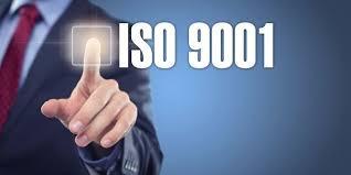 Curso Online de ISO 9001:2015 - Sistema de Gestão da Qualidade