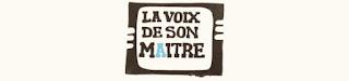 Mais68 - May68