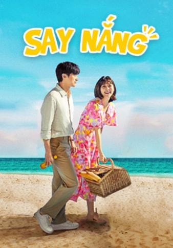 Say Nắng - Vtvcab10 (2020)
