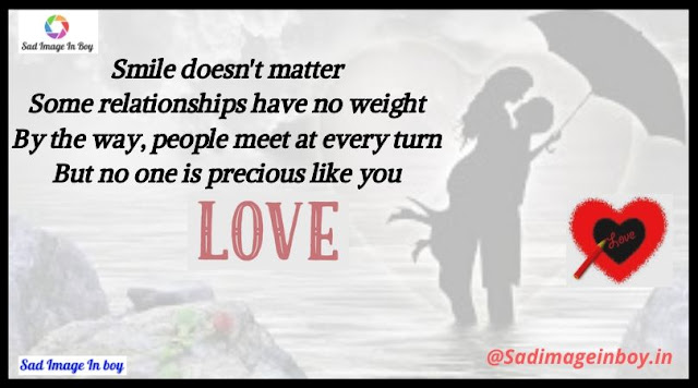 Best Romantic Images | images of love couple with quotes cute images of love