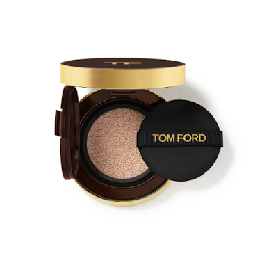fondotinta-matt-satin-tom-ford