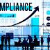 Compliance: benefícios práticos nas empresas