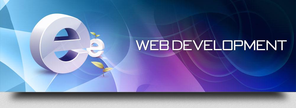 Web Designing Pakistan|Web Development|Responsive web ... |Web Design And Development Hd Images