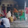 Mobil Hilal Diduga Sengaja Dibakar, Dan Nyaris Membakar Rumah