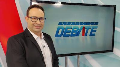 Ícaro Malta / Divulgação TV Aparecida