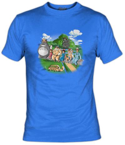 https://www.fanisetas.com/camiseta-anime-workers-p-5862.html?osCsid=e1bmshbrl376m3388dismnsrb6