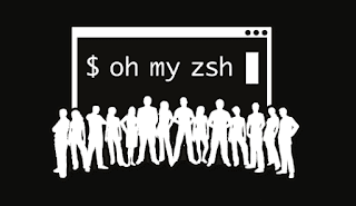 How To Setup ZSH and Oh-my-zsh on Linux