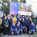 Liceo Abate Molina se adjudica Fondo de Protección Ambiental para promover la gestión energética y eficiencia hídrica