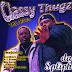 Da Spliph - Classy Thugz (2001)