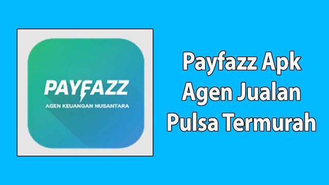 Payfazz apk