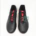 TDD384 Sepatu Pria-Nike  100% Original