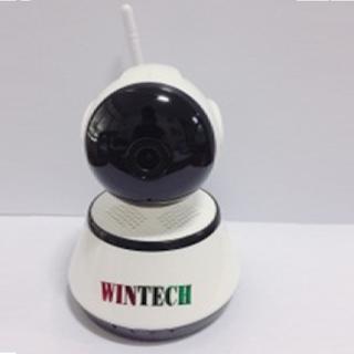 Camera YooSee VIP ip wifi chính hảng WTC-IP302 độ phân giải 1.0MP