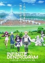 Episode 6 Sub Indo Infinite Dendrogram