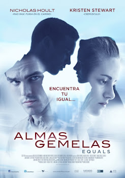 Almas Gemelas (Equals)