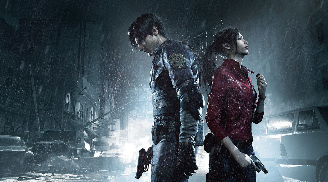 resident-evil-2-leon-and-claire