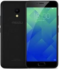 TESTED Flashing Meizu M5C M710H Bootloop & Restart Via Flashtool