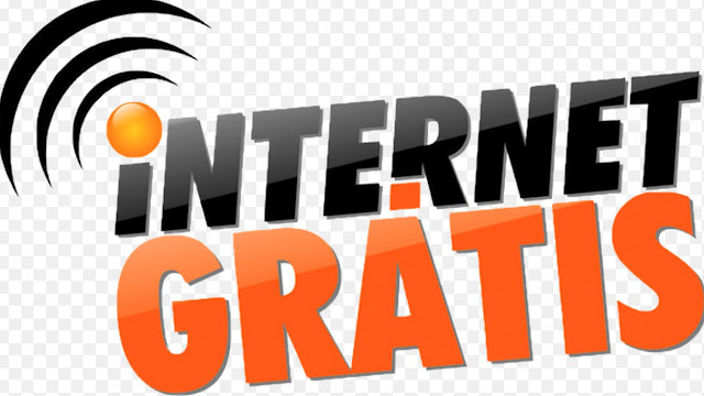 free surf internet 2018