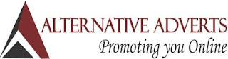 Alternative Advert ltd - Vacancy on Jobanchor