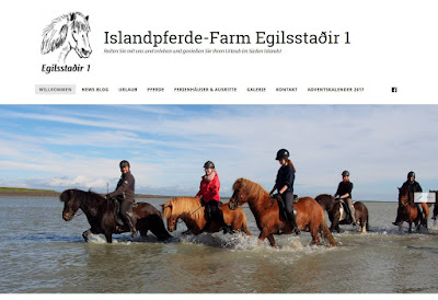 www.egilsstadir1.com
