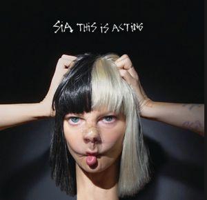 Baixar Sia - Cheap Thrills